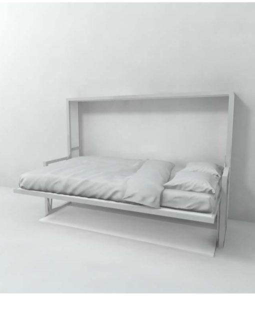 Free-Standing-horizontal-queen-desk-open