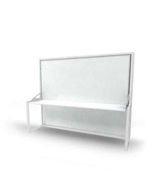 No-Mount-murphy-bed-horizontal-queen-desk