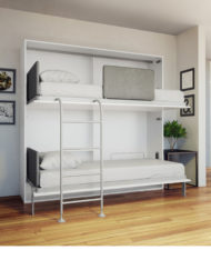 Open-Amore-Flat-Side-Folding-muprhy-Bunks-with-Desk-bg