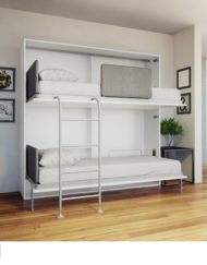 Open-Amore-Flat-Side-Folding-muprhy Bunks-with-Desk-bg