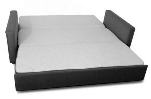 Sofa Bed Frequently Asked Questions Expand Furniture