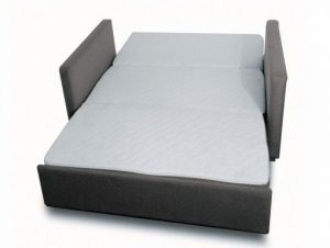 sofa bed mattress type