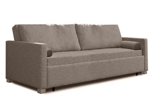Vancouver Sofa Beds Available With Expand Furniture
