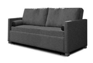 what is the best sofa bed for my needs
