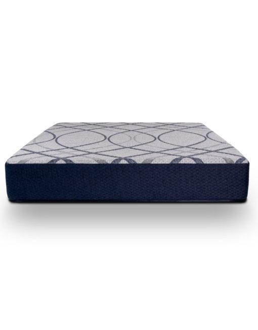 Expand-8-inch-mattress-in-memory-foam-build