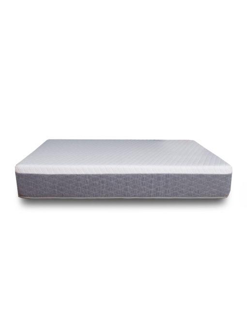 Expand-Gel-infused-memory-foam-mattress