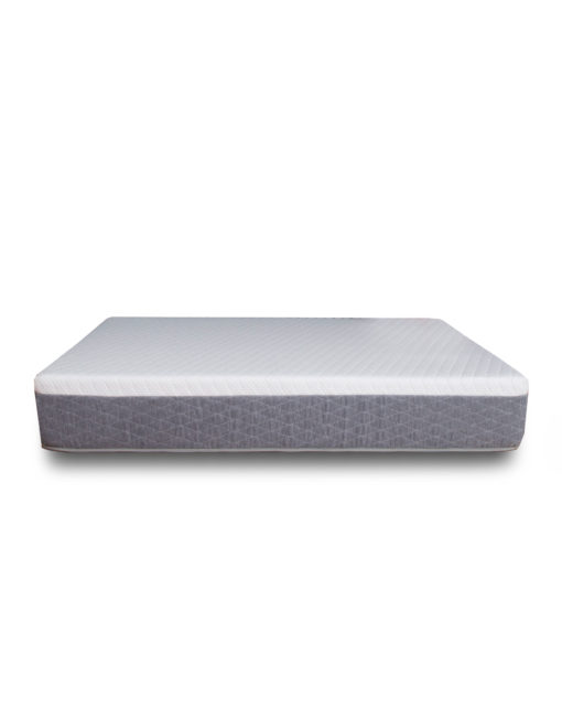 Expand-Gel-infused-memory-foam-mattress