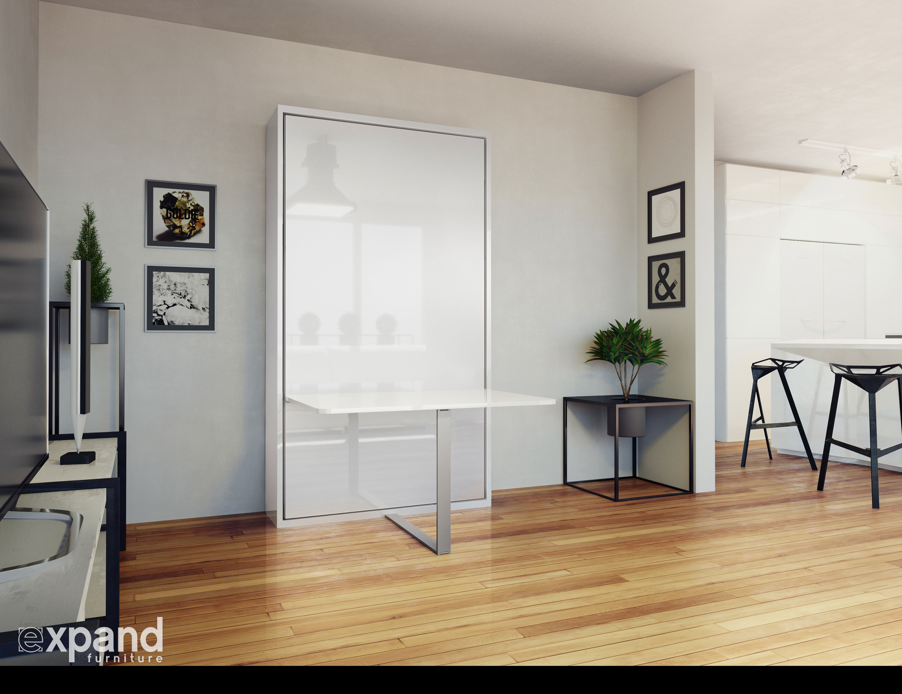 modern a trends in of desk inspiring furniture styles and deskbeds pics murphy bed white uncategorized with files wall vertical office queen