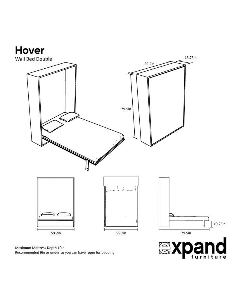 outline-hover-double