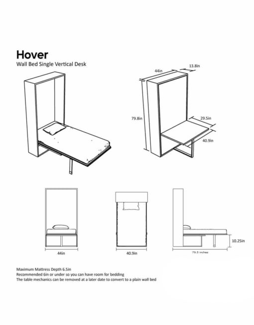 outline-hover-single-vertical-desk-1