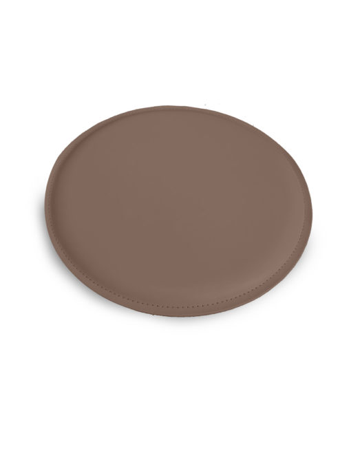 FlexYah-Cushion-seats-in-brown