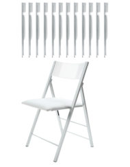 Nano-set-of-12-white-gloss-chairs-make-your-own-bundle-example