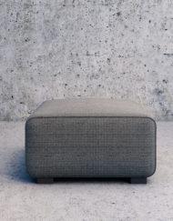 Soft-Cube-Sofa---Ottoman-Chaise-module