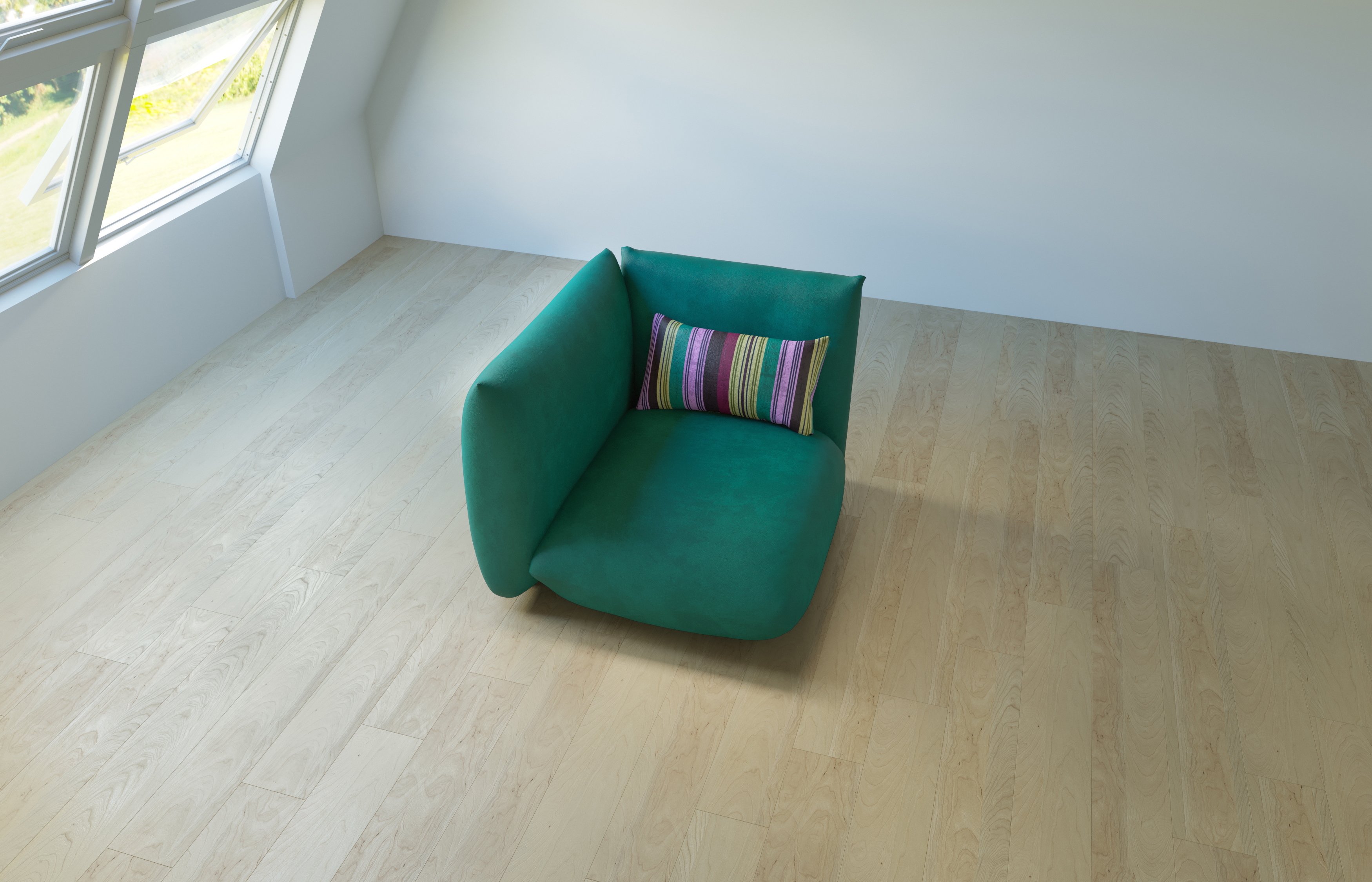 Basso Modular: Corner Sofa Low Profile design | Expand Furniture ...