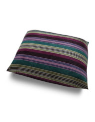 Basso-Modular-ottoman-in-striped-candy-finish
