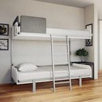 bunk beds for my kids small room