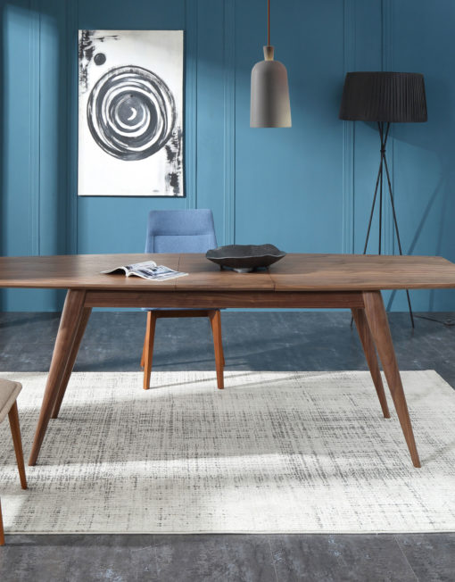 Hygge-extending-wood-table-with-wood-legs