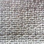 Sky-Grey-Fabric