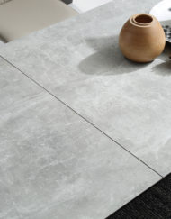 Slate-Ceramic-grey-glass-texture-of-table-up-close