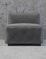 Soft-Cube-Single-Seat-sofa-Module