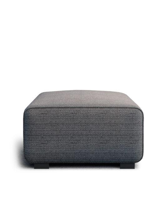 Soft-Cube-Sofa-Chaise-Ottoman-modular-piece