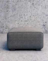 Soft-Cube-Sofa-Ottoman-Chaise-module