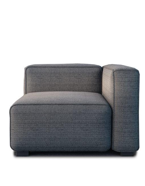 Smart choice furniture coupon code