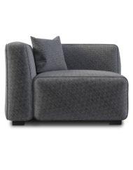 Soft-Cube-comfy-modular-sofa-Corner-Seat