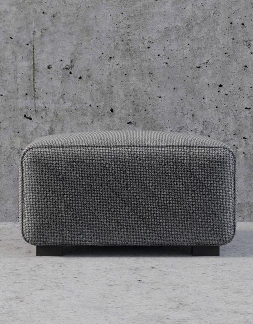 Soft-Cube-modular-Ottoman-Chaise-module