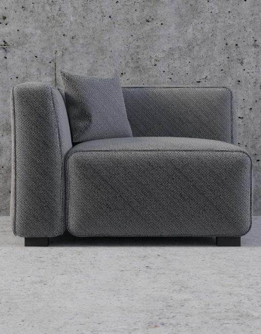 Soft-Cube-modular-sofa-Corner-Seat