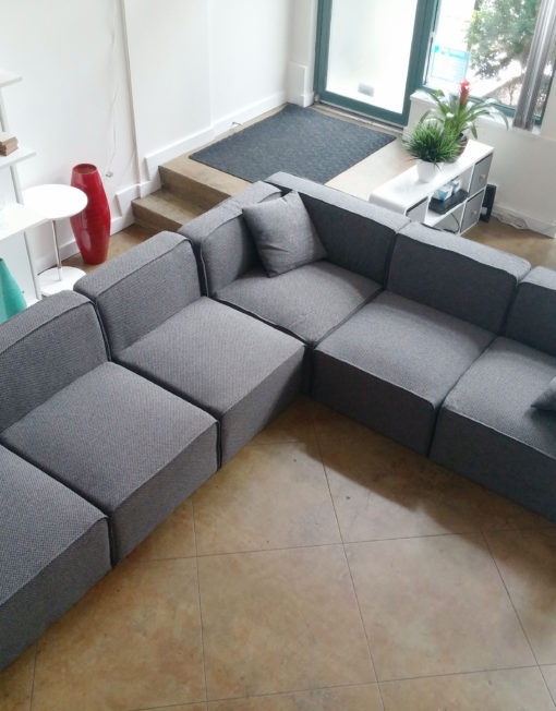Soft-cube-modular-sofa-expand-furniture