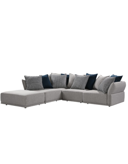 Stratus-5-seat-modular-sofa-in-with-lots-of-pillows