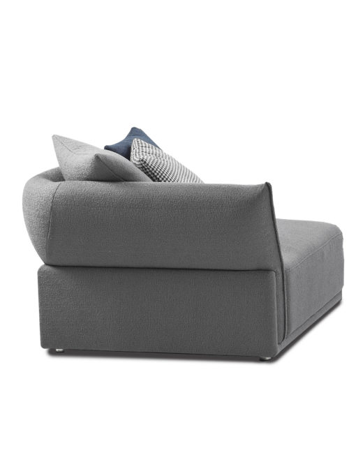 Stratus-Corner-Piece-from-modular-sofa