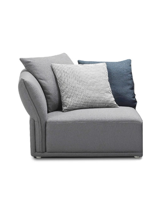 Stratus-Corner-Piece-front-face-from-modular-sofa