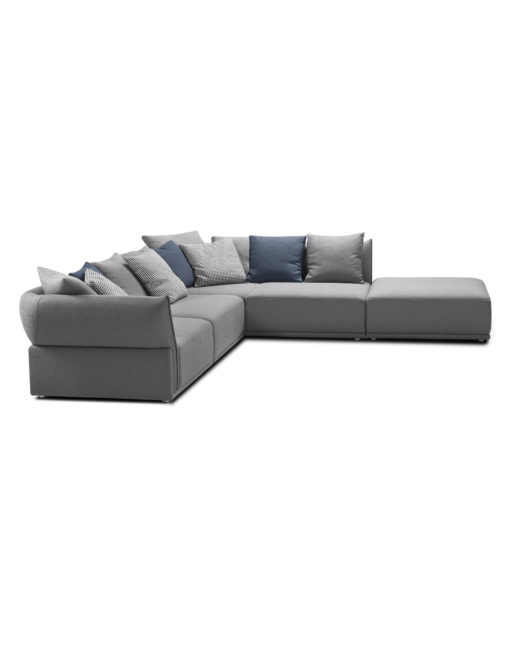 Stratus-Modular-set-expandable-sofa