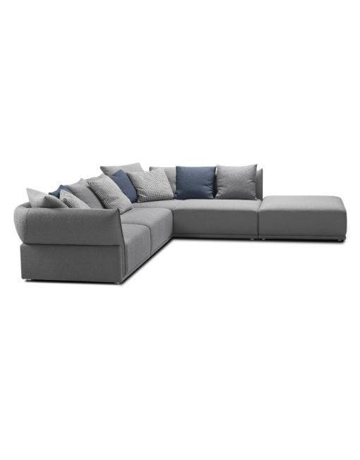 Stratus-Modular-set-expandable-sofa