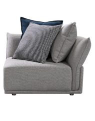 Stratus-corner-sofa-modular-system-with-3-cushions