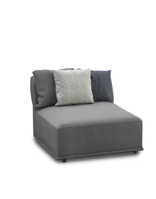 Stratus-single-piece-sofa-modular-couch-portion-in-grey