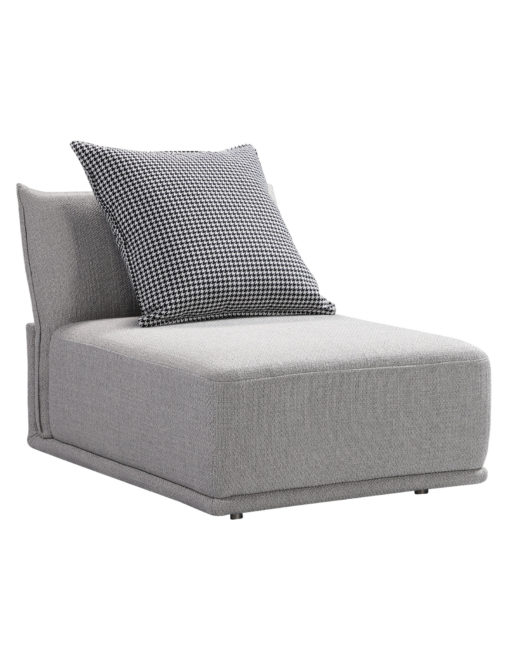 Stratus-single-sofa-module-in-grey