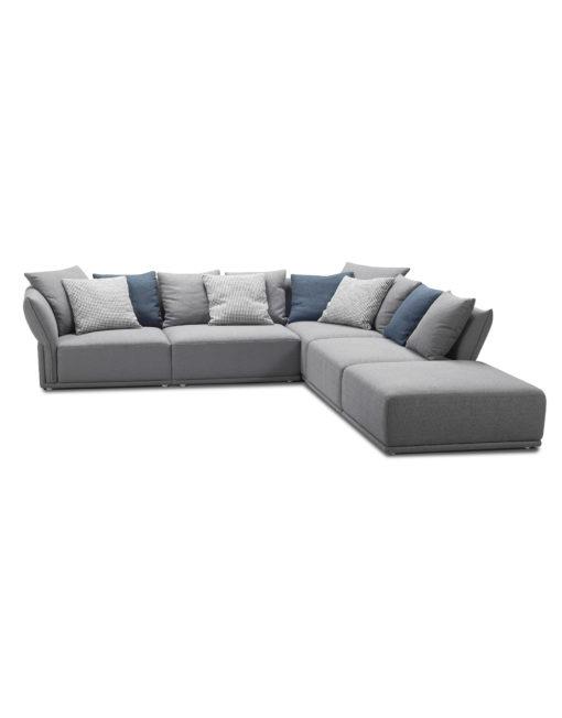 Stratus-sofa-set-of-modular-pieces
