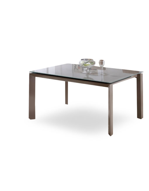 Convertible Console Dining Table Images Goliath