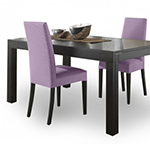 extending table in compact