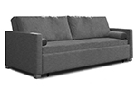 most popular sleeper sofa beds