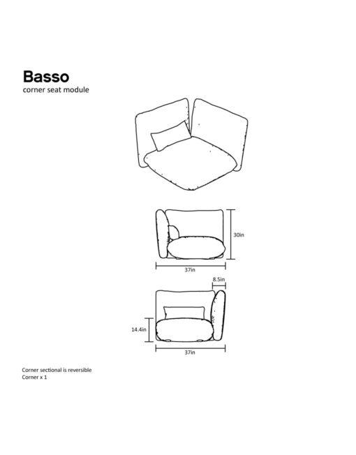 outline-basso-corner