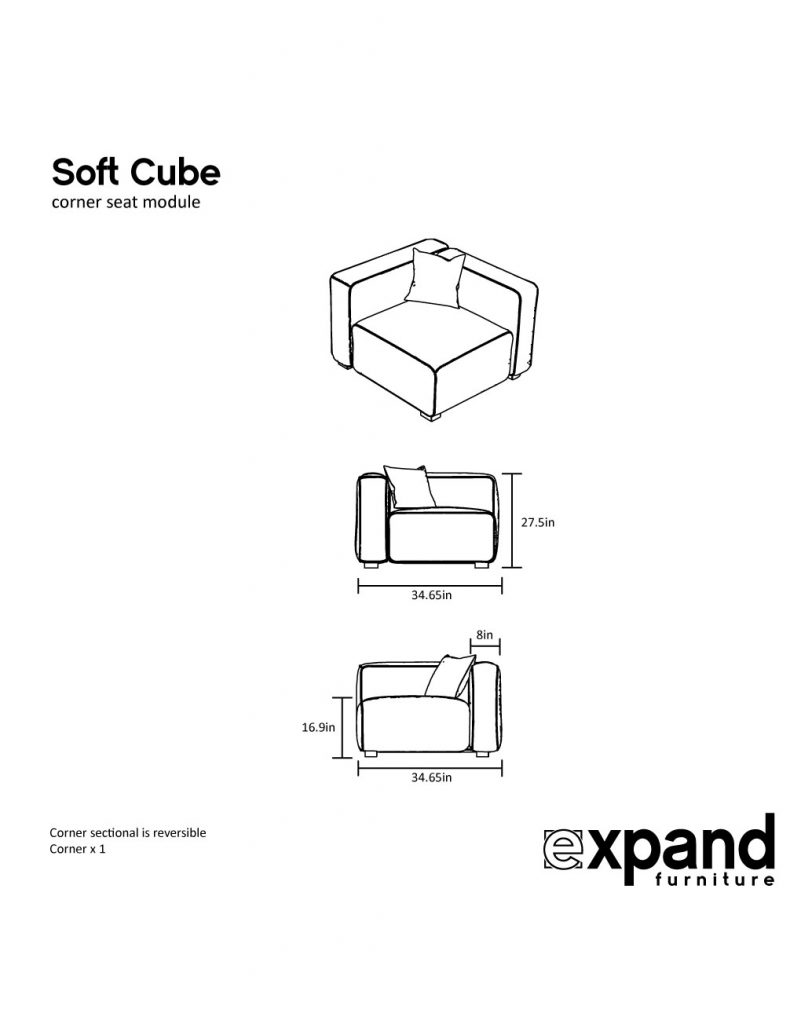 outline-soft-cube-corner