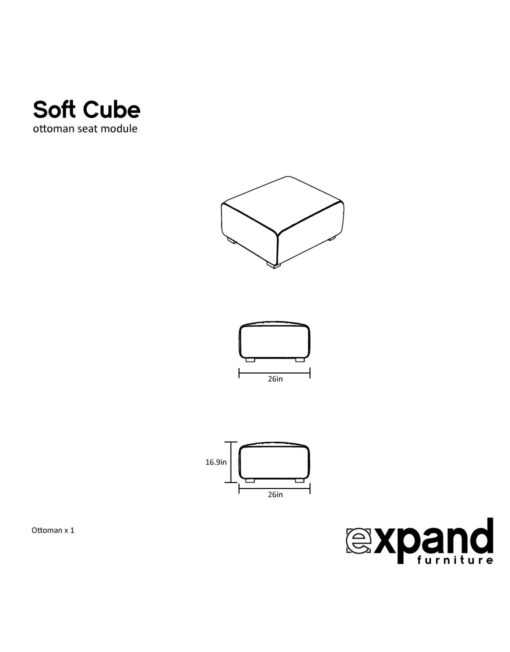 outline-soft-cube-ottoman