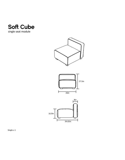 outline-soft-cube-single