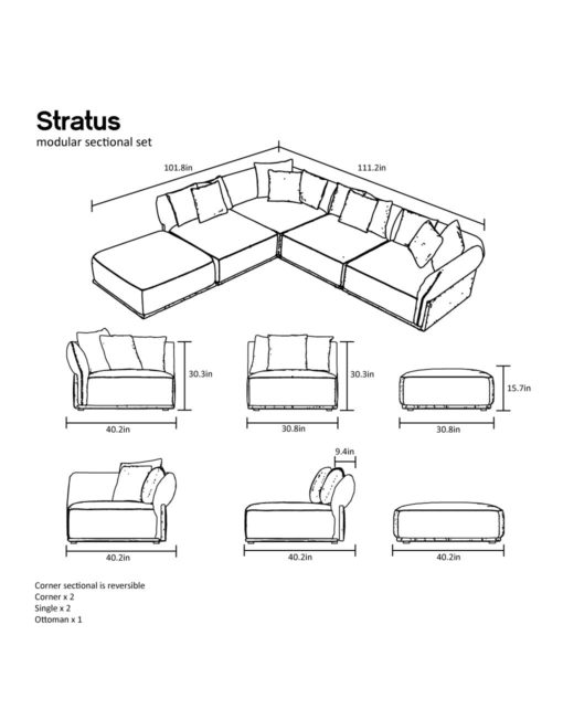 outline-stratus-5-piece