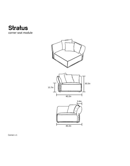 outline-stratus-corner