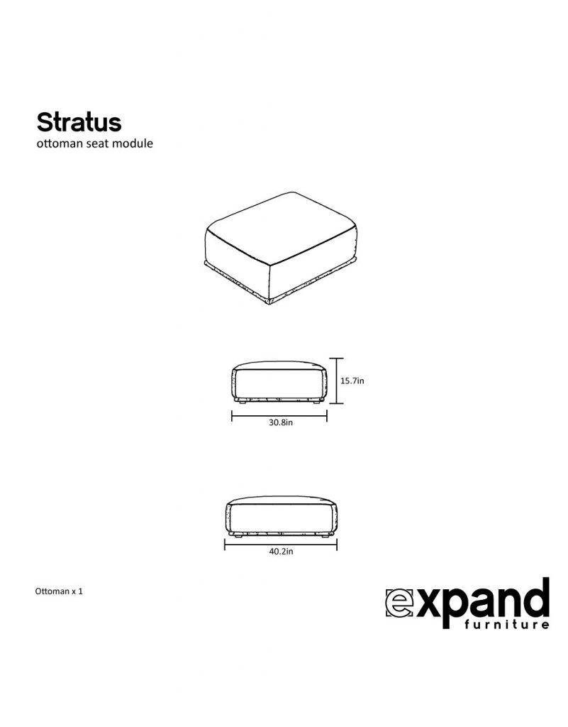 outline-stratus-ottoman